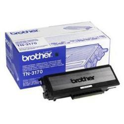 toner negro brother tn3170