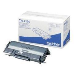 toner negro brother tn4100