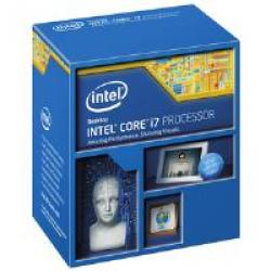 cpu intel core i7-4790 box