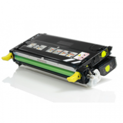 toner sustituto dell 3130 amarillo