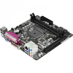 asrock am1b-itx