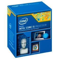 cpu intel core i5-4590