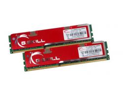 g.skill nq ddr3 1600 pc3-12800 4gb 2x2gb cl9