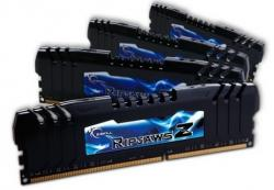 g.skill ripjawsz ddr3 2400 pc3-19200 16gb 4x4gb cl10