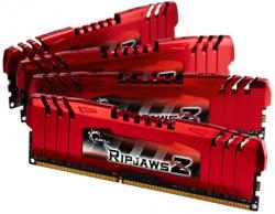 g.skill ripjawsz ddr3 1600 pc3-12800 16gb 4x4gb cl9