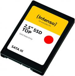 intenso top ssd 128 gb