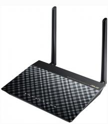 modem router asus inalambrico adsl 2/2