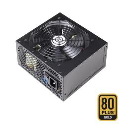 silverstone st60f-esg strider essential 600w (80plus gold)