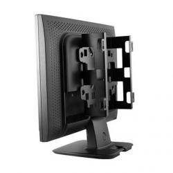 display vesa bracket para  m350