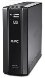 sai apc power-saving back-ups pro 1500 230v