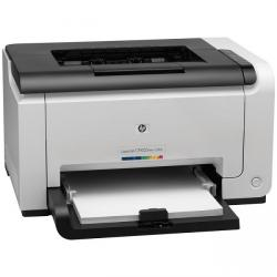 hp color laserjet cp1025nw