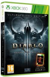 diablo 3 ultimate evil edition x360