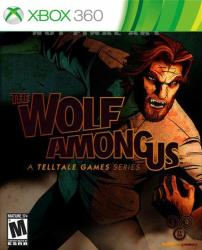 the wolf among us x360