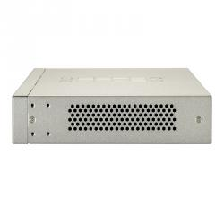 switch levelone gsw-2457 24 puertos gigabit