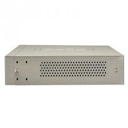 switch levelone fsw-2450 24 puertos fast ethernet