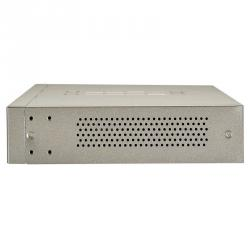 switch levelone fsw-1650 16 puertos fast ethernet