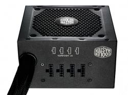 cooler master g650m 650w 80 plus bronze