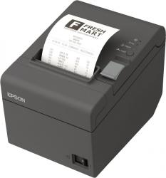 impresora ticket epson tm-t20ii