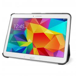 smart cover galaxy tab 4 10.1