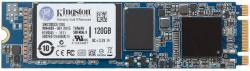 kingston ssdnow 120gb m.2 sata