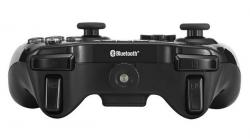 mad catz c.t.r.l.r gamepad para android/pc