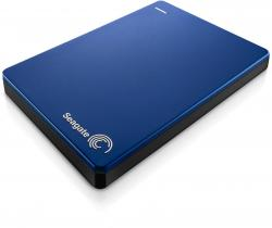 seagate backup plus slim 2.5'' 2tb usb 3.0 azul