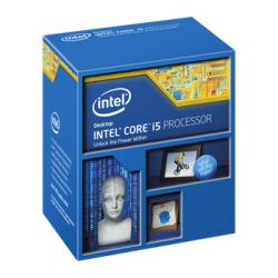 cpu intel core i5-4690k box