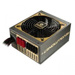 enermax revolution87+ 850w 80 plus gold
