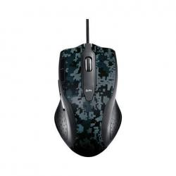 asus echelon gaming mouse