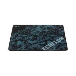 asus echelon gaming mousepad