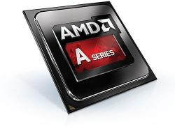cpu amd a4 4020 box