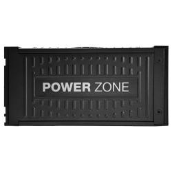be quiet power zone 650w 80plus bronze