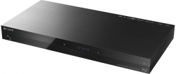 reproductor sony blu-ray bdp-s7200 usb wifi