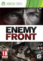 enemy front x360