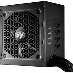 cooler master g750m 750w 80 plus bronze