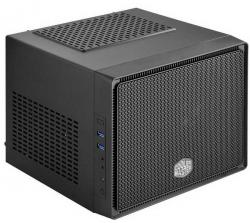 cooler master elite 110 negra