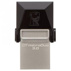 kingston microduo 64gb usb 3.0