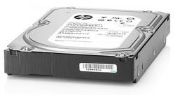 hp proliant 3.5'' 500gb sata