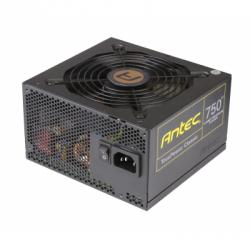 antec true power tp750c 80 plus gold 750w