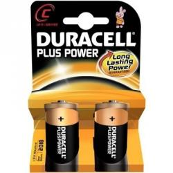 duracell plus power lr14 c pack-2