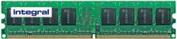 memoria ddr2 2gb integral pc2-6400
