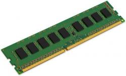 kingston ddr3 2gb 1333mhz valueram cl9