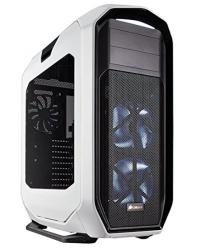 corsair graphite series 780t blanca
