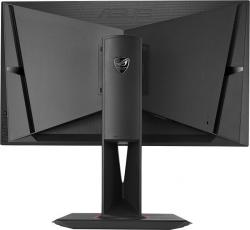 monitor 27'' asus rog swift pg278q
