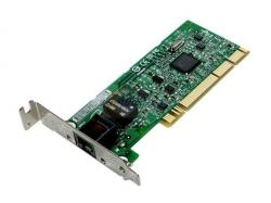 tarjeta red intel pro/1000 gt gigabit ethernet bulk
