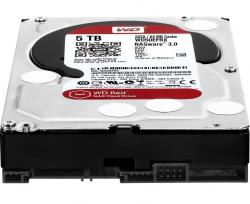 wd red nas 3.5'' 5tb sata3