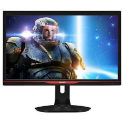 monitor 27 philips 272g5djeb