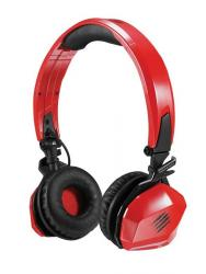 mad catz f.r.e.q.m wireless rojo