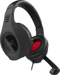 auriculares speedlink coniux stereo gaming