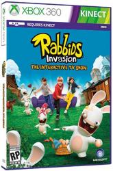 rabbids invasion x360